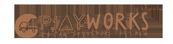 Playworks Shop (เล่นงาน) ของฝากแฮนด์เมดดีไซน์เชียงใหม่